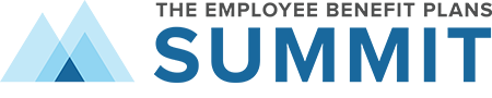 Summit Logo - 450px